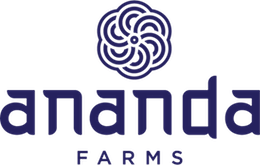 Ananda Farms logo