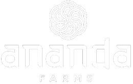 Ananda Farms Cannabis