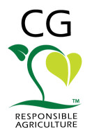 CG Responsible Agriculture logo