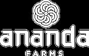 Footer Logo White